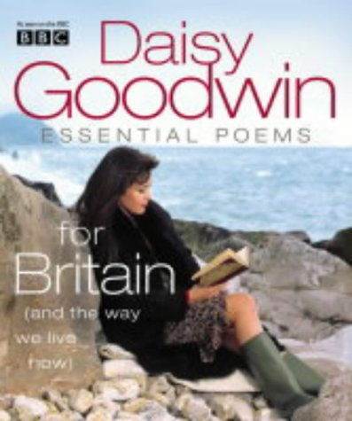 9780007160280: Essential Poems for the Way We Live Now