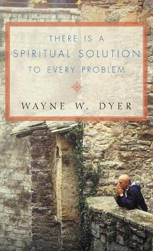 9780007160471: There Is A Spiritual Solution To Every Problem