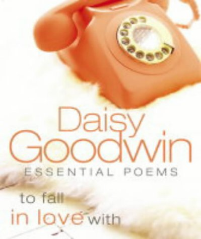 9780007160655: Essential Poems to Fall in Love with