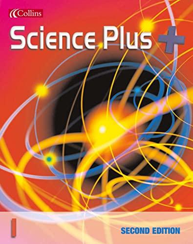 9780007160778: Science Pluspupil Book Bk.1