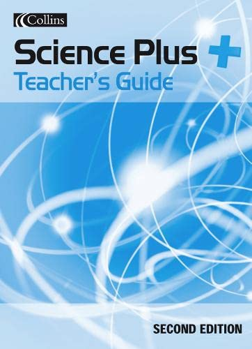 9780007160785: Science Plus: Teacher's Guide