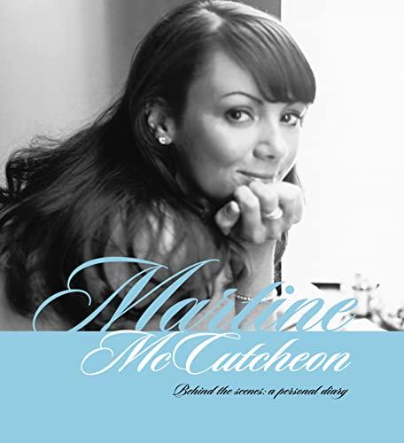 9780007160976: Martine McCutcheon