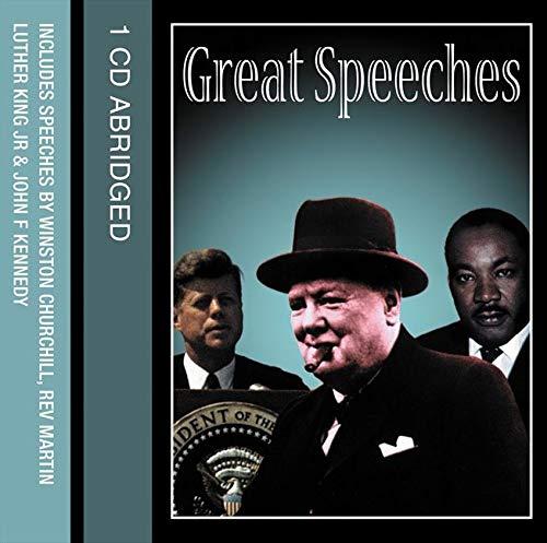 9780007161430: Great Speeches