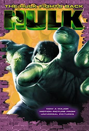 9780007162444: Hulk, The