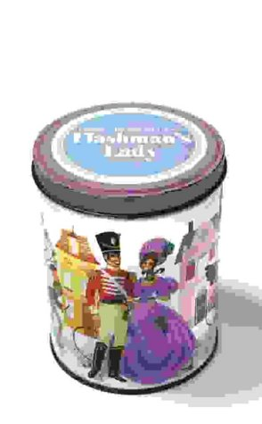 9780007162987: Flashman's Lady: from the Flashman Papers, 1842-1845 v. 6 (1970s a Series)