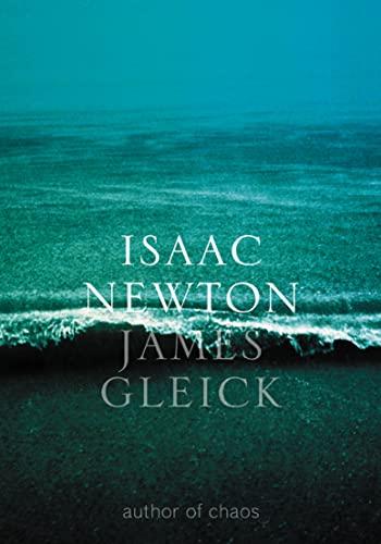 9780007163175: Isaac Newton