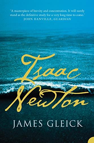 9780007163182: Isaac Newton