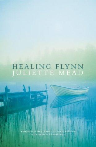 9780007163502: Healing Flynn
