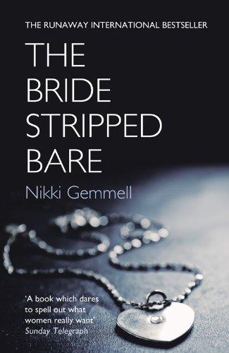 9780007163540: The Bride Stripped Bare