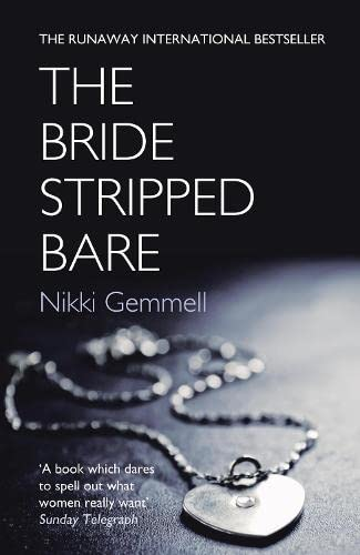 9780007163540: The Bride Stripped Bare