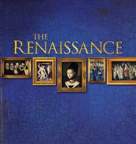 9780007164578: The Renaissance