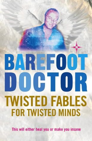 9780007164851: Barefoot Doctor :