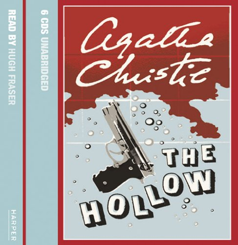 9780007164967: The Hollow: Complete & Unabridged