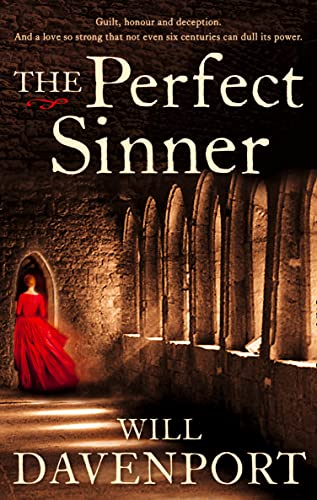 9780007165025: The Perfect Sinner