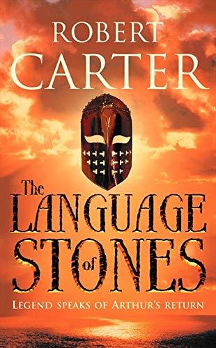 9780007165049: The Language of Stones