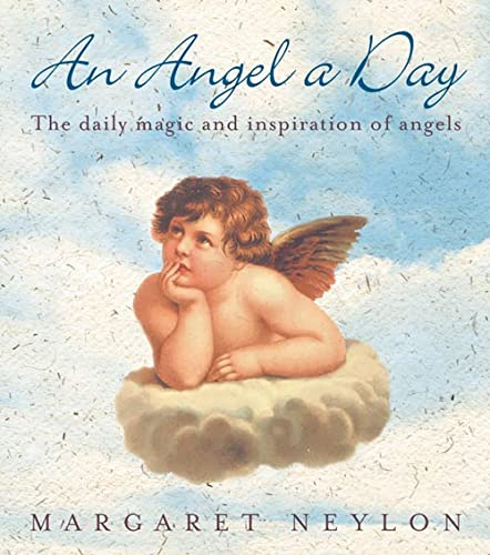 9780007165131: An Angel A Day