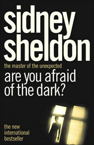9780007165155: Are You Afraid of the Dark?