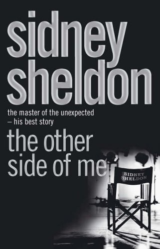9780007165179: The Other Side of Me