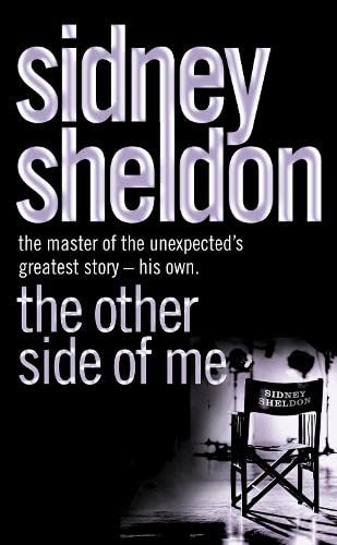 9780007165186: THE OTHER SIDE OF ME