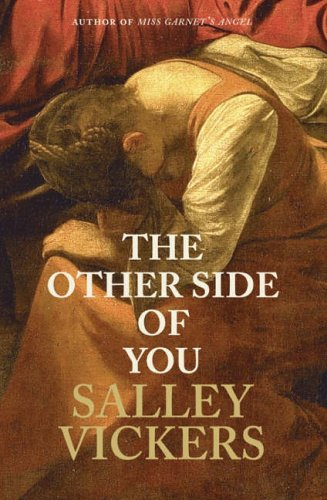 9780007165445: The Other Side of You