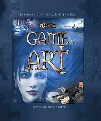 9780007165766: Game Art