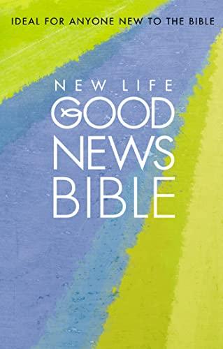 9780007166602: Bible: Good News Bible
