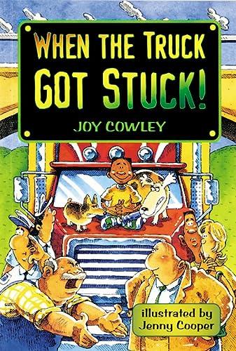 9780007167425: Skyracer: Yellow Book (Skyracer Yellow)
