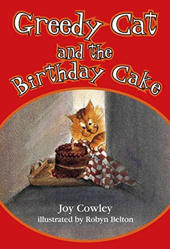 9780007167432: Skyracer: Yellow Book (Skyracer Yellow)