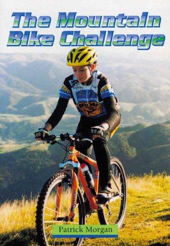 9780007167500: Skyracer: Blue Book (Skyracer Blue)