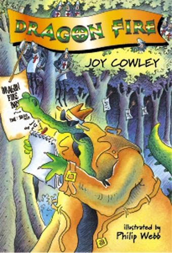 Skyracer: Purple Book (Skyracer Purple) (0007167792) by Joy Cowley