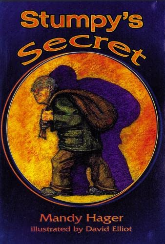 9780007167876: Skyracer Purple - Stumpy's Secret: Purple Book