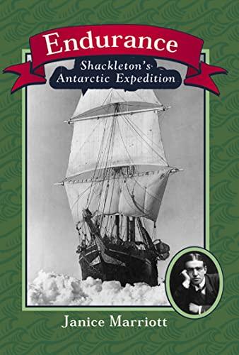 9780007168019: Skyracer: Green Book (Skyracer Green)