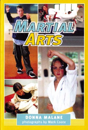 9780007168033: Skyracer Green - Martial Arts: Green Book