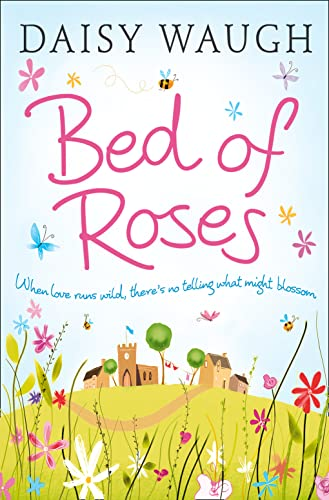 9780007168194: Bed of Roses