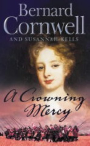 9780007168231: A Crowning Mercy