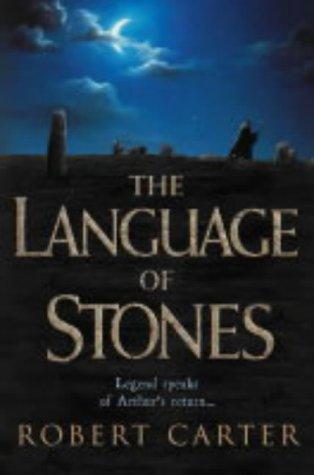9780007169238: The Language of Stones