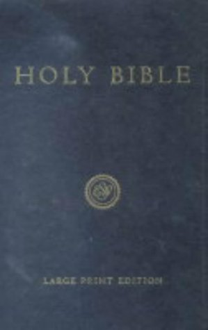 9780007169597: Holy Bible: English Standard Version (ESV) (Bible Esv)