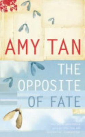 9780007169696: The Opposite of Fate