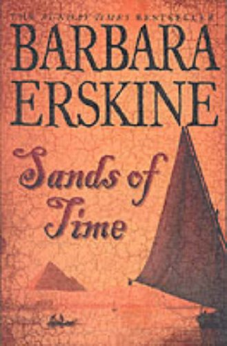 9780007170234: Sands of Time