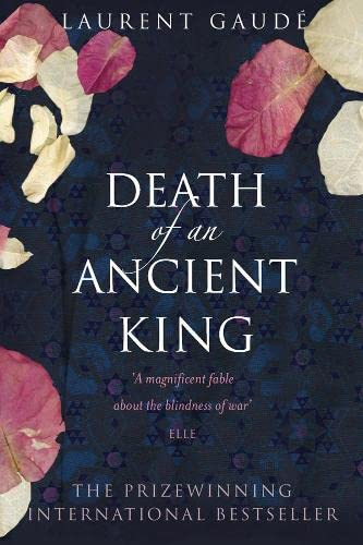 9780007170296: Death Of An Ancient King
