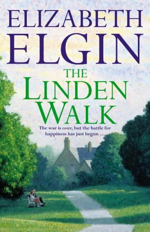 9780007170838: The Linden Walk