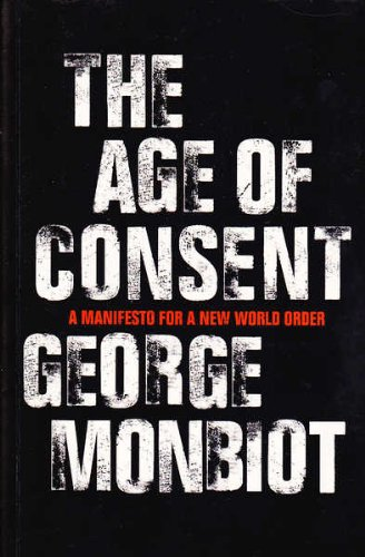 9780007171248: The Age of Consent