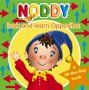 9780007171484: Noddy Look and Learn (6) - Opposites (Noddy Look & Learn)