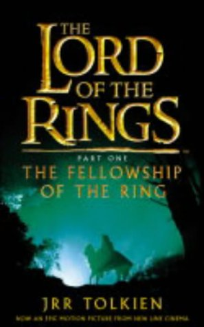 9780007171972: The Lord of the Rings