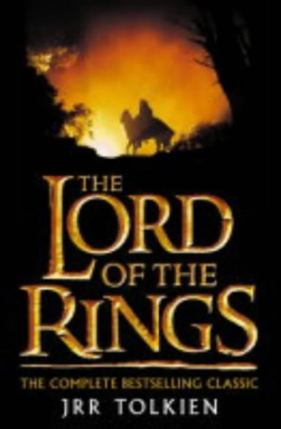 9780007172009: The Lord of the Rings