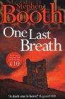 9780007172030: One Last Breath