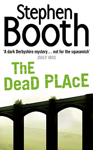 9780007172085: The dead Place
