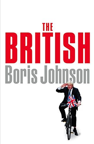 9780007172252: The British