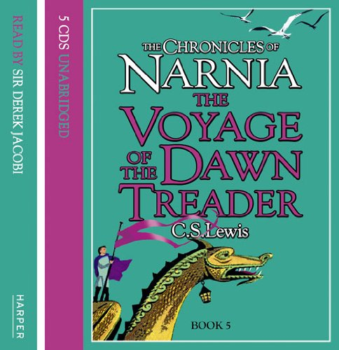 9780007173013: The Voyage of the