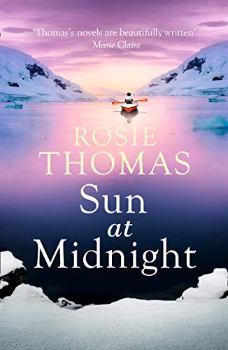 9780007173525: Sun at Midnight